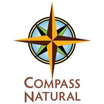 Compass Natural