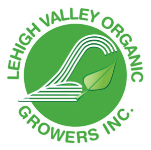 LeHigh Valley Organic Growers Inc.