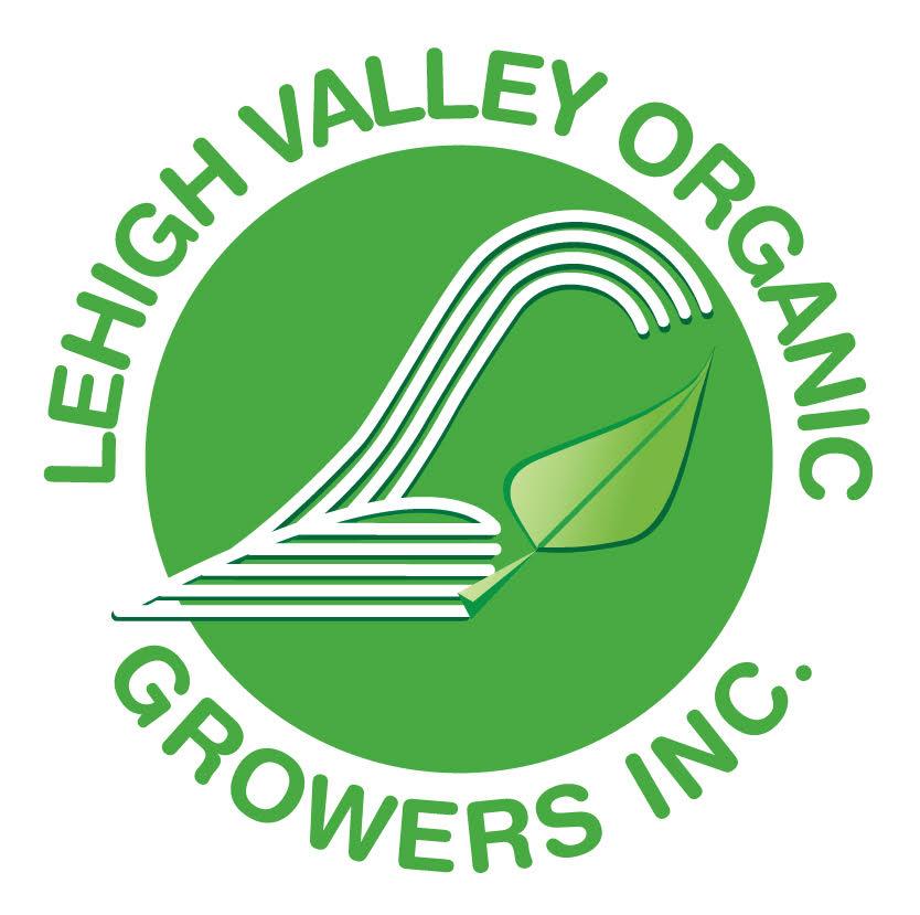 LeHigh Valley Organic Growers Inc.