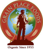 Grain Place Foods